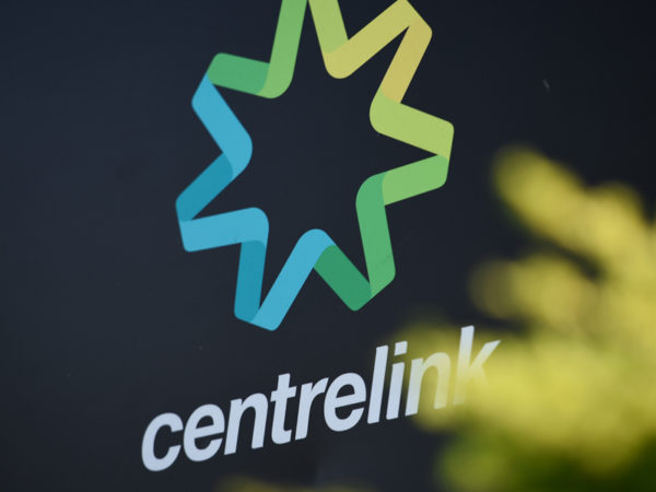 Centrelink's new automated data matching system ...